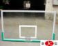 宸钢化--篮球板