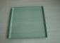 4mm透明钢化玻璃 4mm钢化玻璃价格