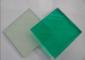 10.38翡翠绿夹胶玻璃 绿色夹胶玻璃