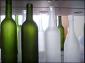 酒瓶专用的蒙砂粉
