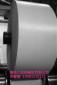 白色橡胶输送带  山东白色橡胶带生产厂家