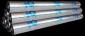 Low-E玻璃外包装膜